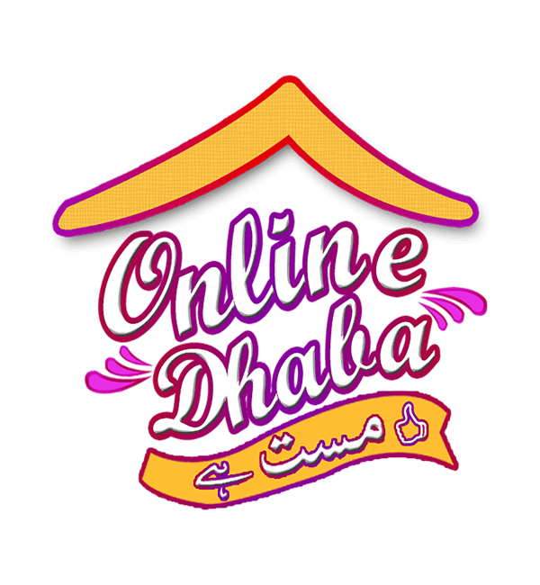 Online Dhaba